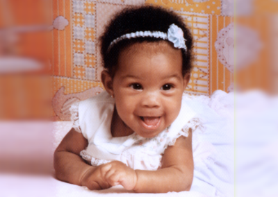 Asia-Cottom-Baby-Picture-w