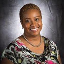 Ms. Paula S. Spruill, JD
