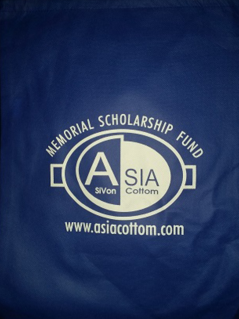 Asia-Cottom-Book-Bag_s