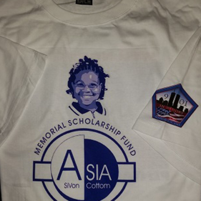 Asia-Cottom-Scholarship-Fund-T-Shirt-Front_s