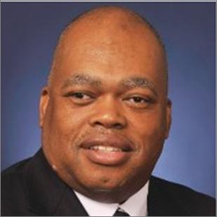 Dr. Herbert H. Jackson, Jr.