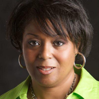 Ms. Tonya P. Watson