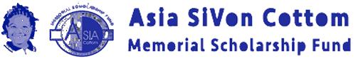 Asia SiVon Cottom